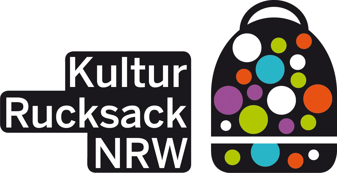 Kulturrucksack im Städteverbund Nettetal–Tönisvorst–Grefrath–Brüggen